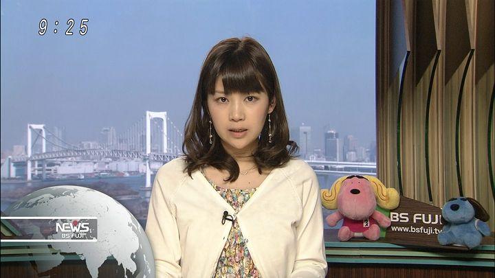 takeuchi20140317_11.jpg
