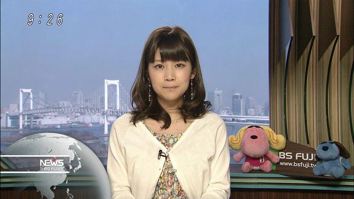 takeuchi20140317_12.jpg