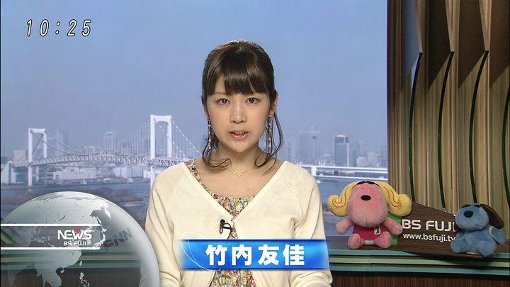 takeuchi20140317_13.jpg