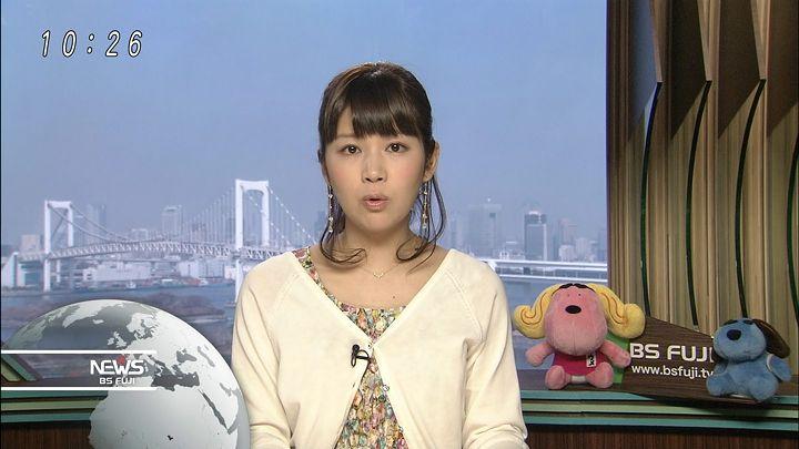 takeuchi20140317_14.jpg