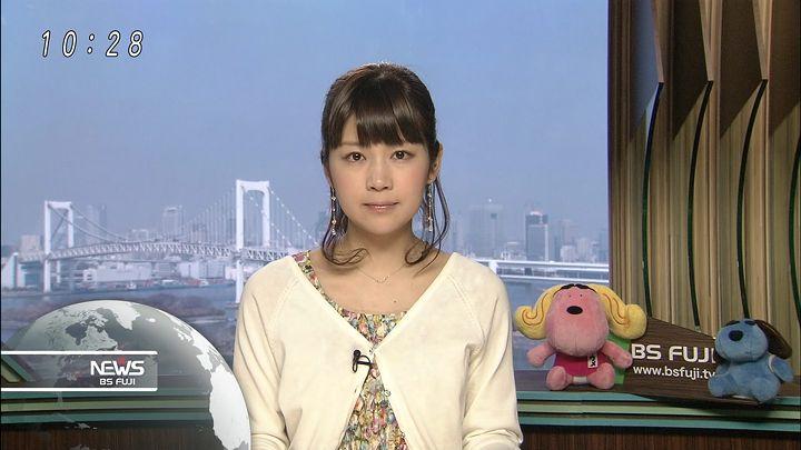 takeuchi20140317_15.jpg