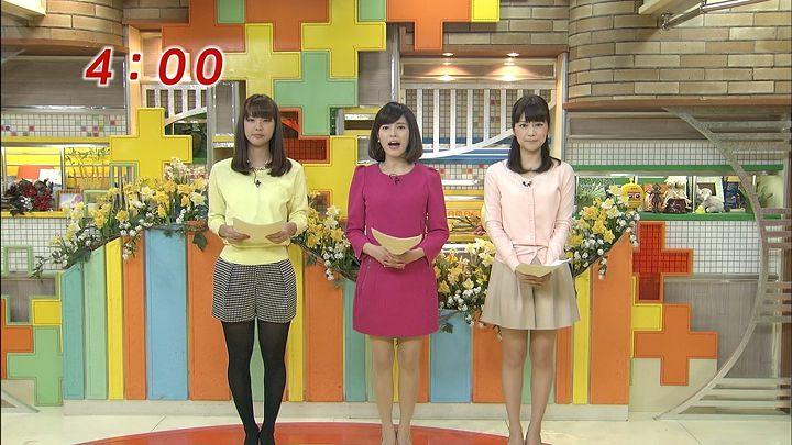 takeuchi20140318_01.jpg