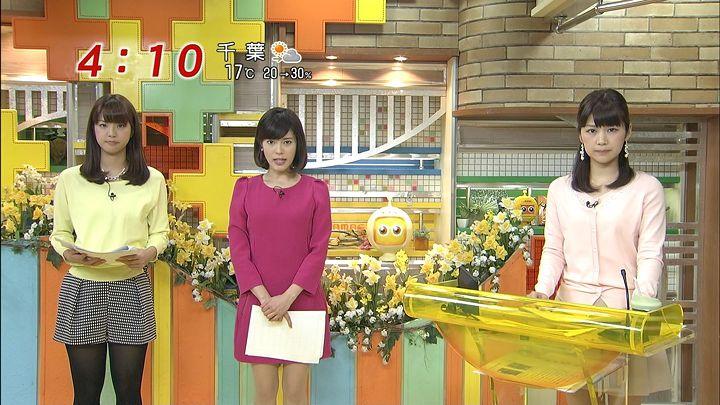 takeuchi20140318_02.jpg