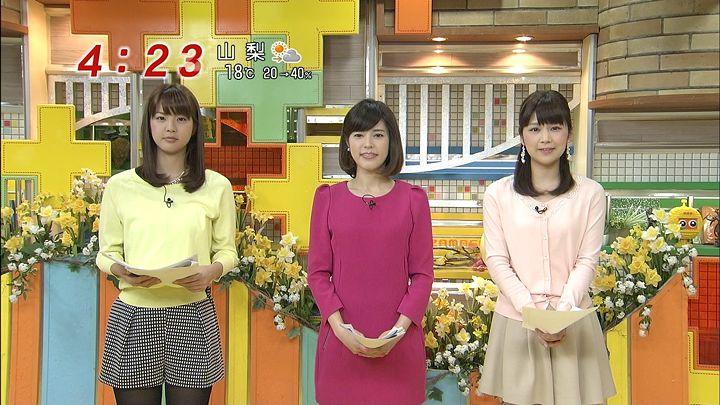 takeuchi20140318_03.jpg