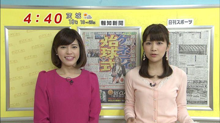 takeuchi20140318_04.jpg