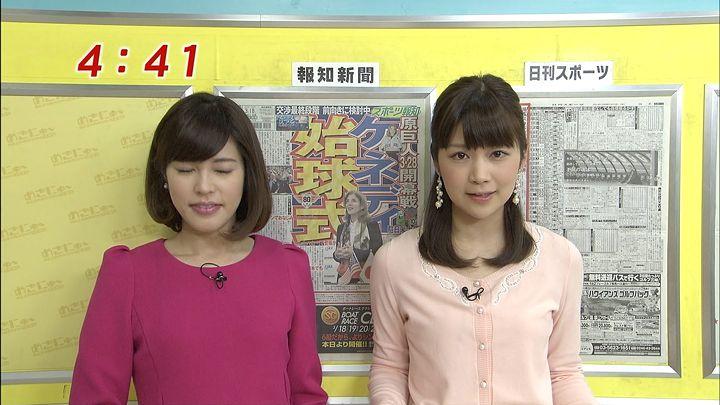 takeuchi20140318_05.jpg