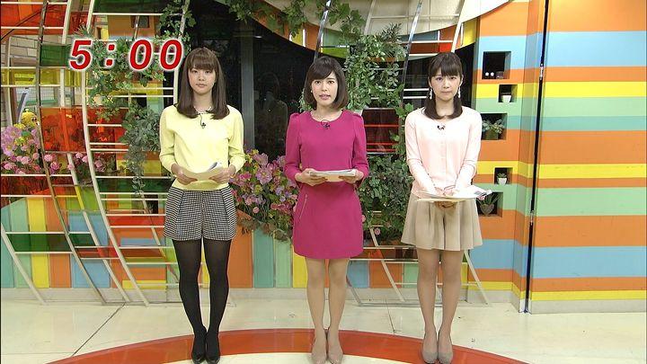 takeuchi20140318_07.jpg