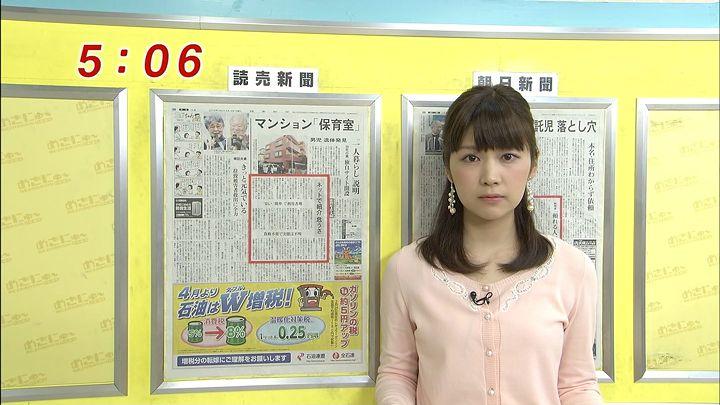 takeuchi20140318_08.jpg