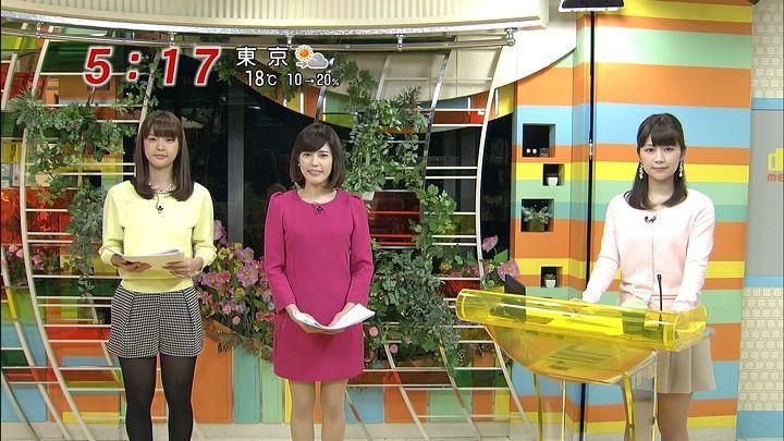 takeuchi20140318_09.jpg