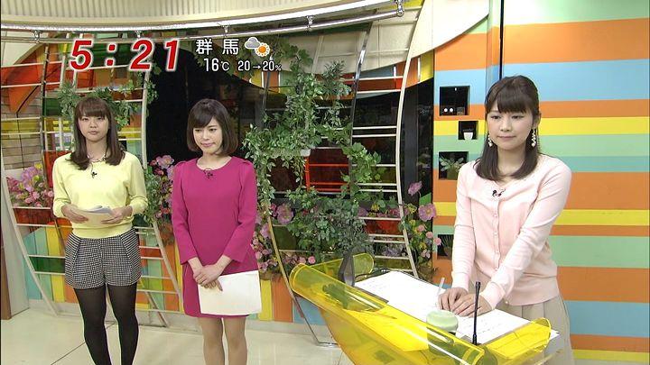 takeuchi20140318_10.jpg
