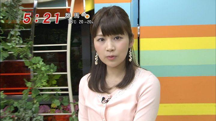 takeuchi20140318_11.jpg