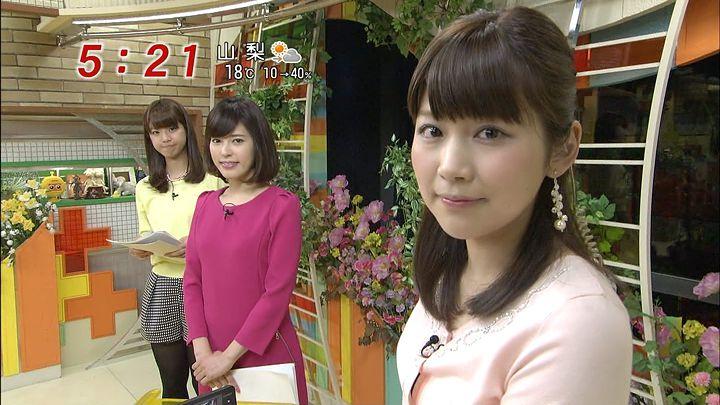 takeuchi20140318_12.jpg