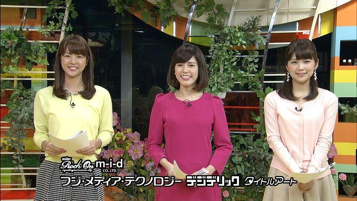 takeuchi20140318_13.jpg