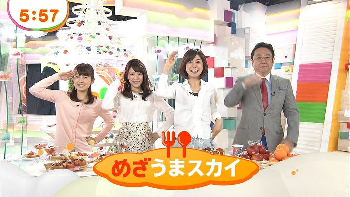 takeuchi20140318_14.jpg