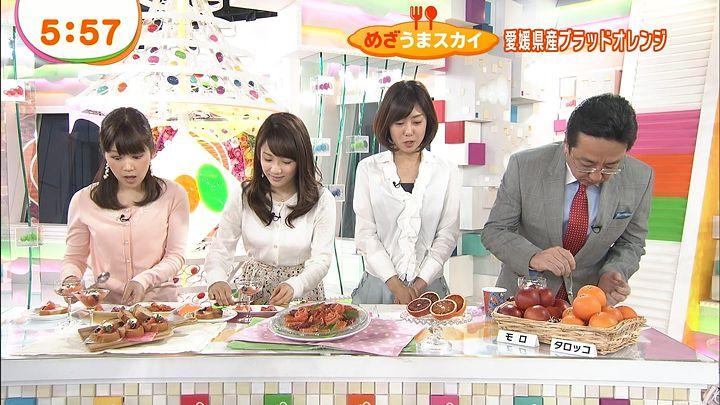 takeuchi20140318_15.jpg