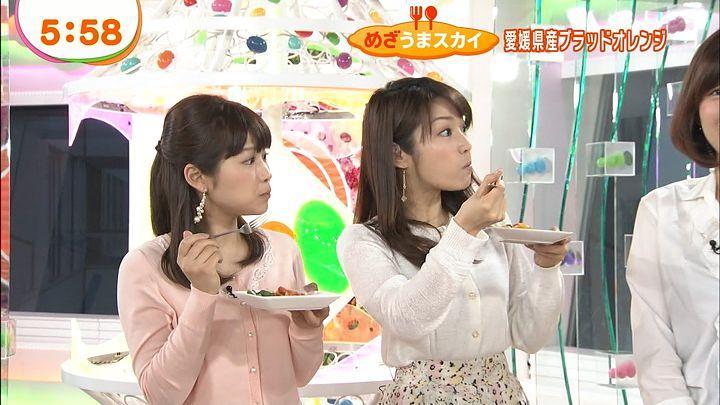 takeuchi20140318_18.jpg