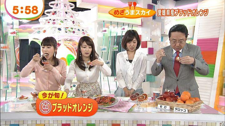 takeuchi20140318_19.jpg