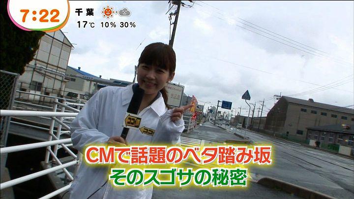 takeuchi20140318_20.jpg