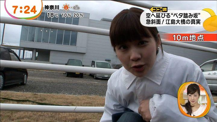 takeuchi20140318_22.jpg