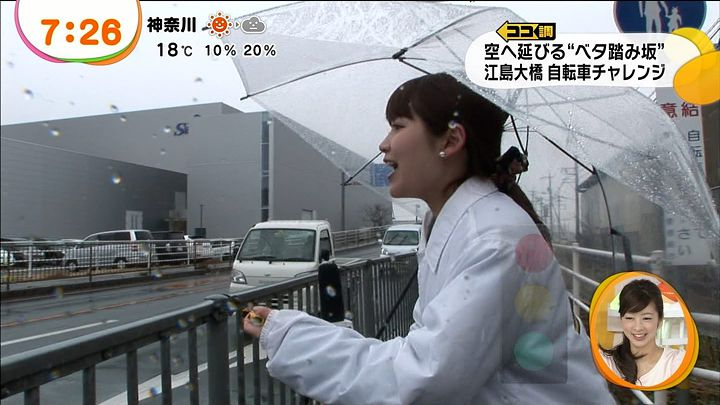 takeuchi20140318_24.jpg