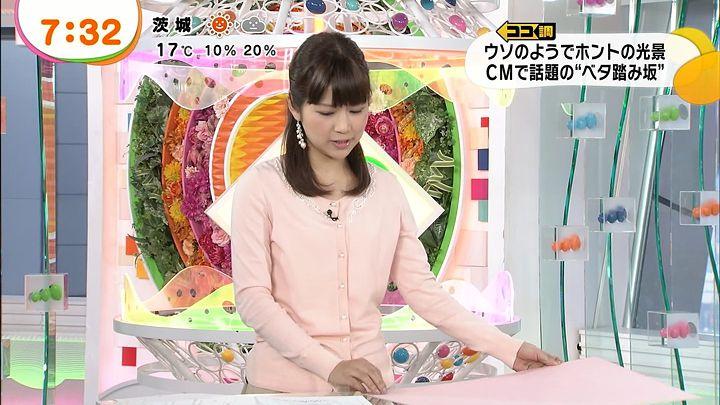 takeuchi20140318_25.jpg