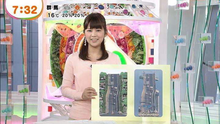 takeuchi20140318_26.jpg