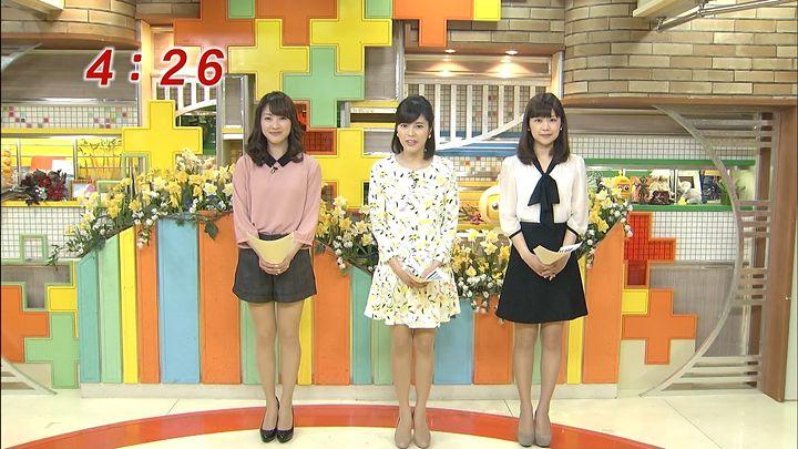 takeuchi20140319_01.jpg