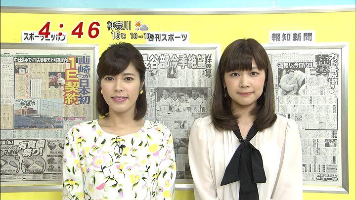takeuchi20140319_02.jpg