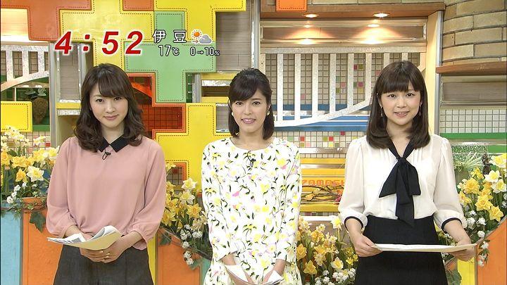 takeuchi20140319_03.jpg
