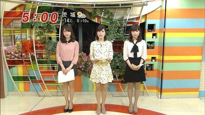 takeuchi20140319_04.jpg
