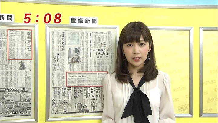 takeuchi20140319_05.jpg