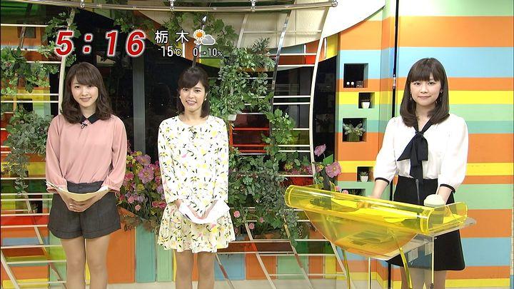 takeuchi20140319_06.jpg