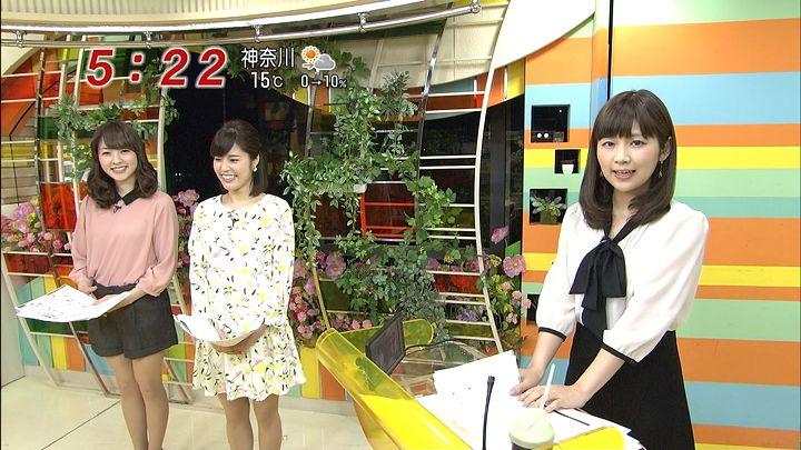 takeuchi20140319_07.jpg