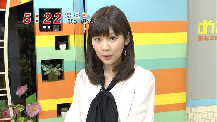 takeuchi20140319_08.jpg