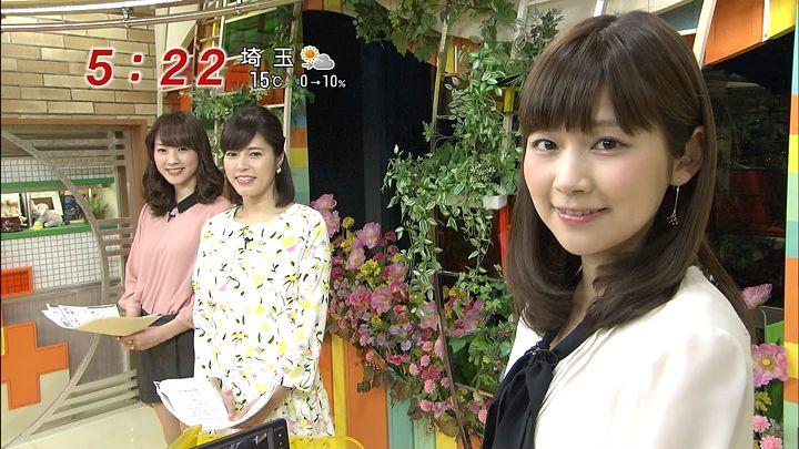 takeuchi20140319_09.jpg