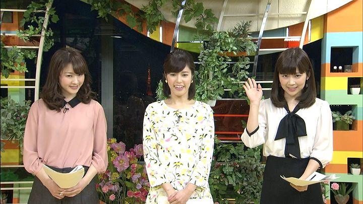 takeuchi20140319_10.jpg