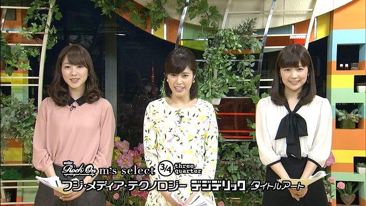 takeuchi20140319_11.jpg