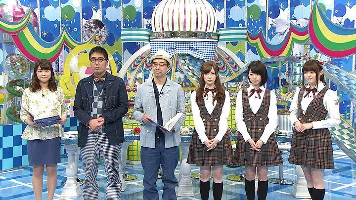 takeuchi20140322_01.jpg