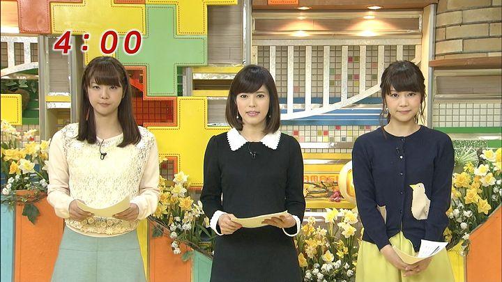 takeuchi20140324_01.jpg