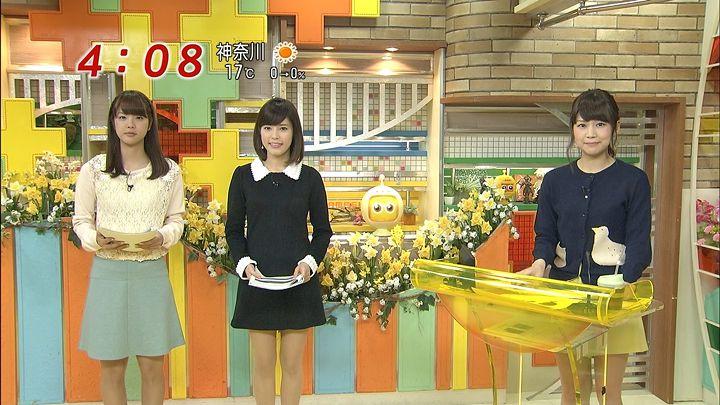 takeuchi20140324_02.jpg