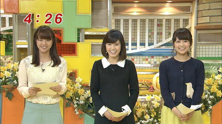 takeuchi20140324_03.jpg
