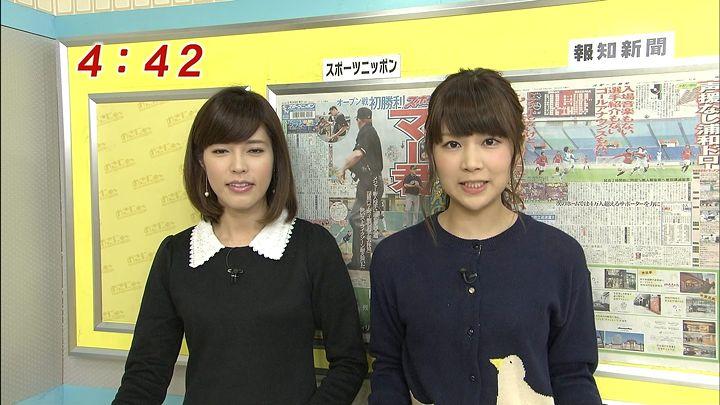 takeuchi20140324_04.jpg
