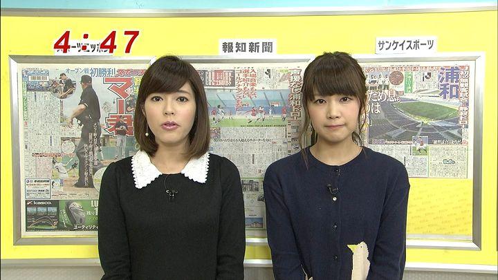 takeuchi20140324_05.jpg