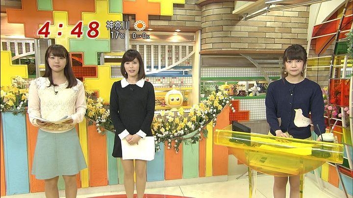 takeuchi20140324_06.jpg