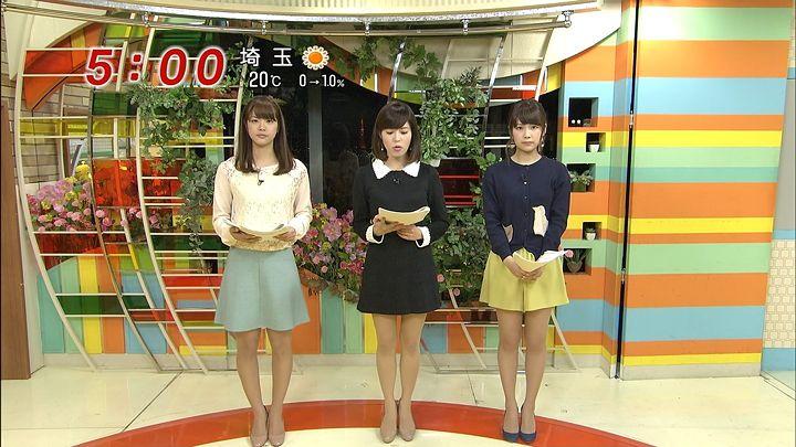 takeuchi20140324_07.jpg