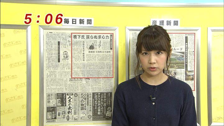 takeuchi20140324_08.jpg