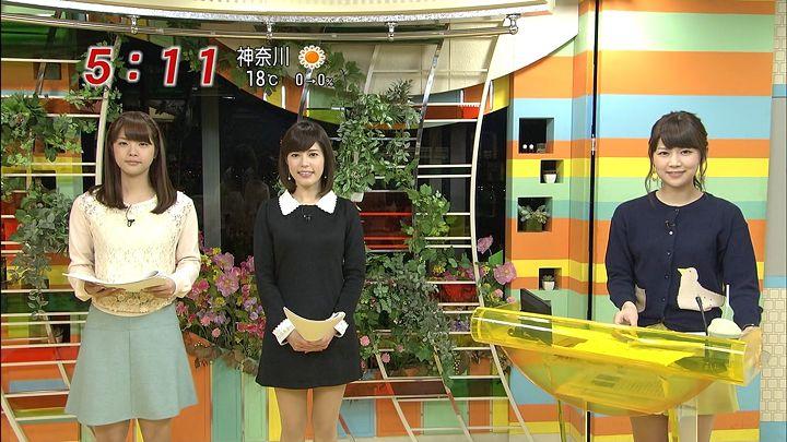 takeuchi20140324_09.jpg