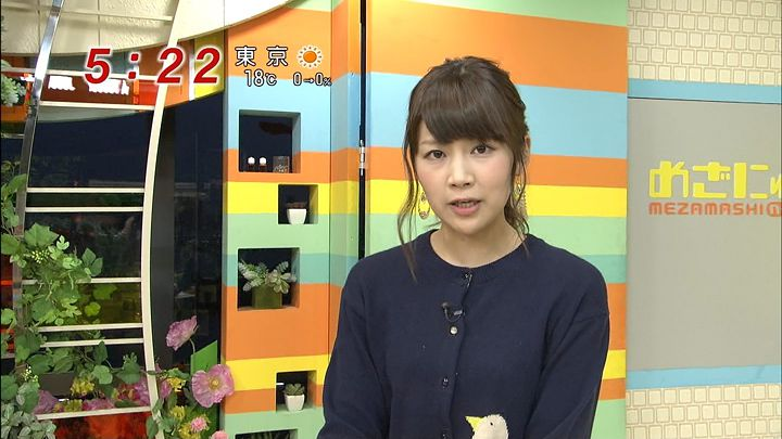 takeuchi20140324_10.jpg