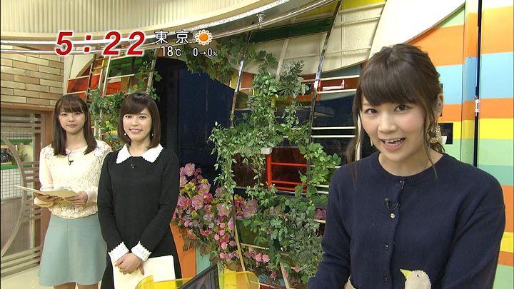 takeuchi20140324_11.jpg