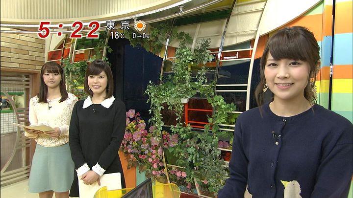 takeuchi20140324_12.jpg